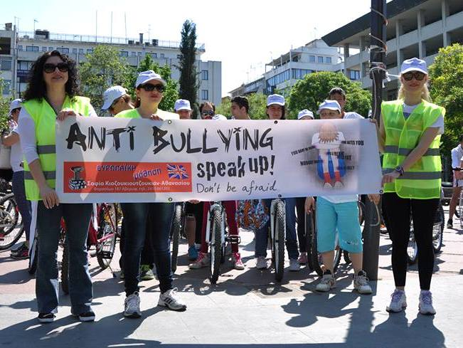 ANTi BULLYiNG 047 a